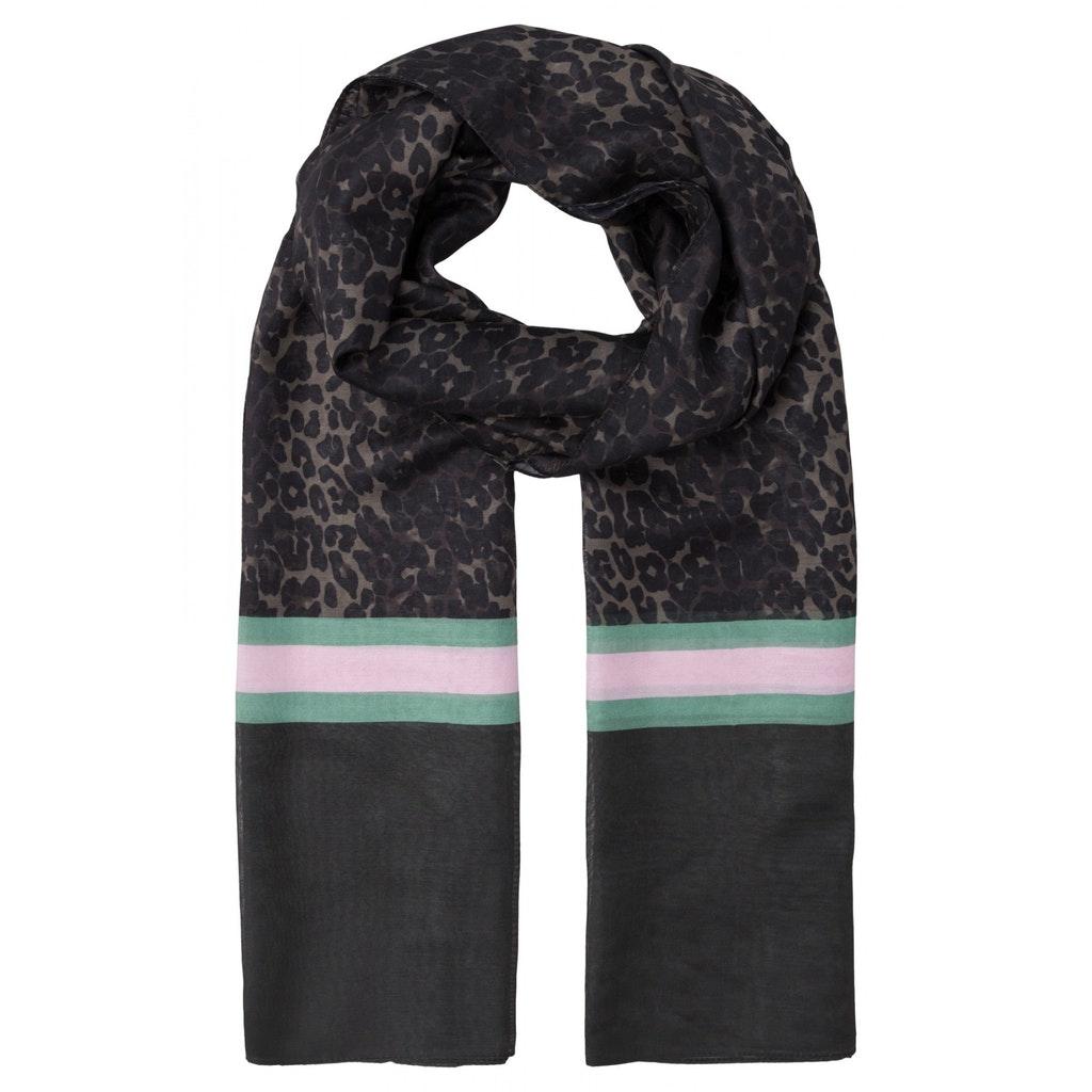 leichter Schal