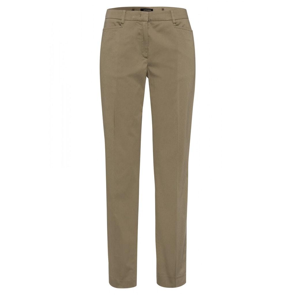 Baumwoll/Stretch Hose