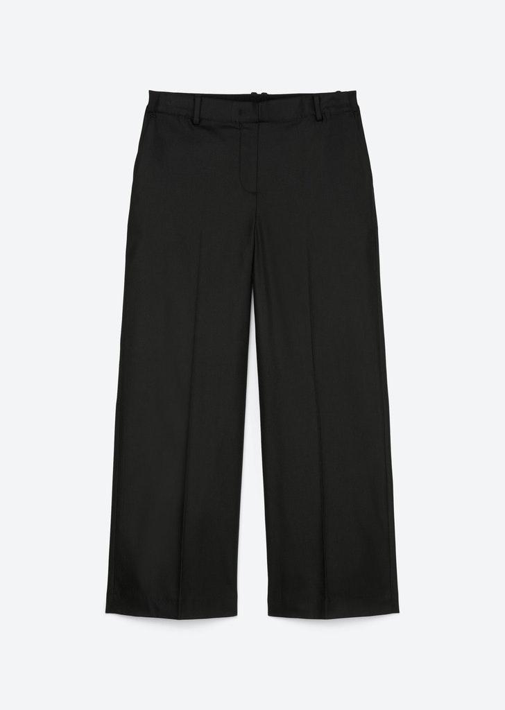 Modische Culotte Mod. Vansi