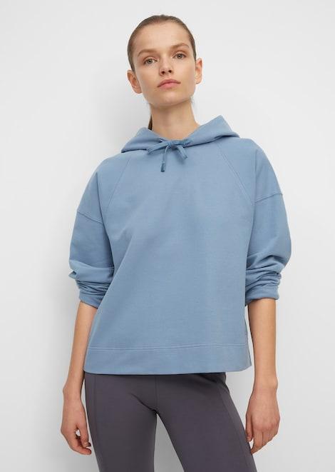 Yoga-Hoodie-Sweatshirt
