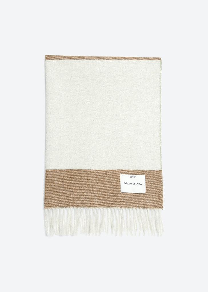 Alte Saison - Schal