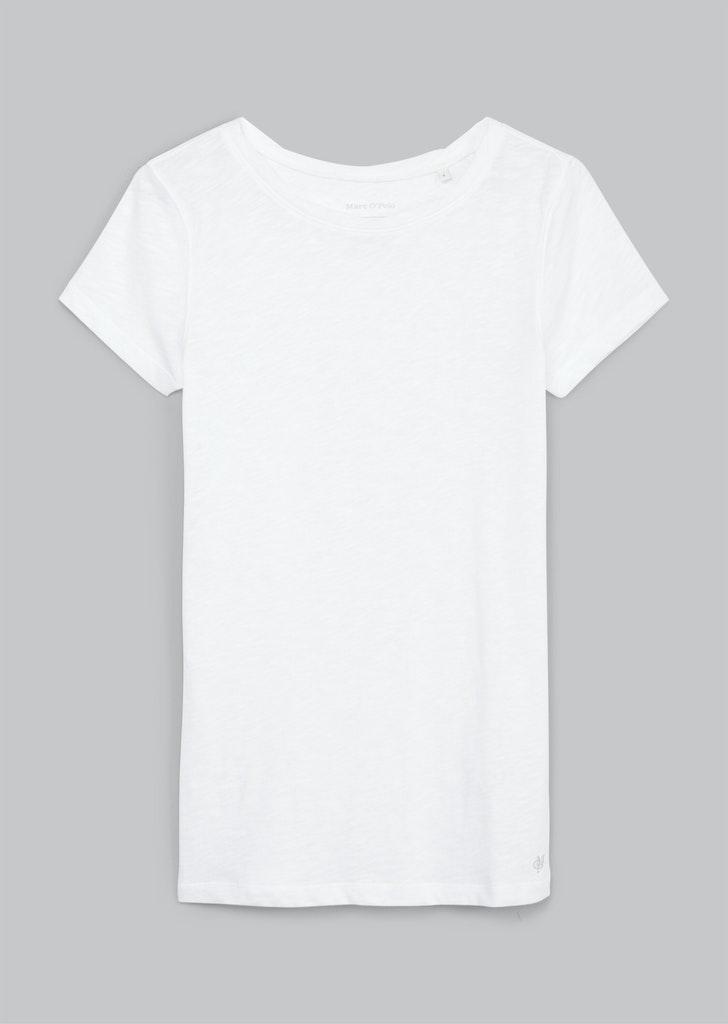 Basic Unterzieh-Shirt