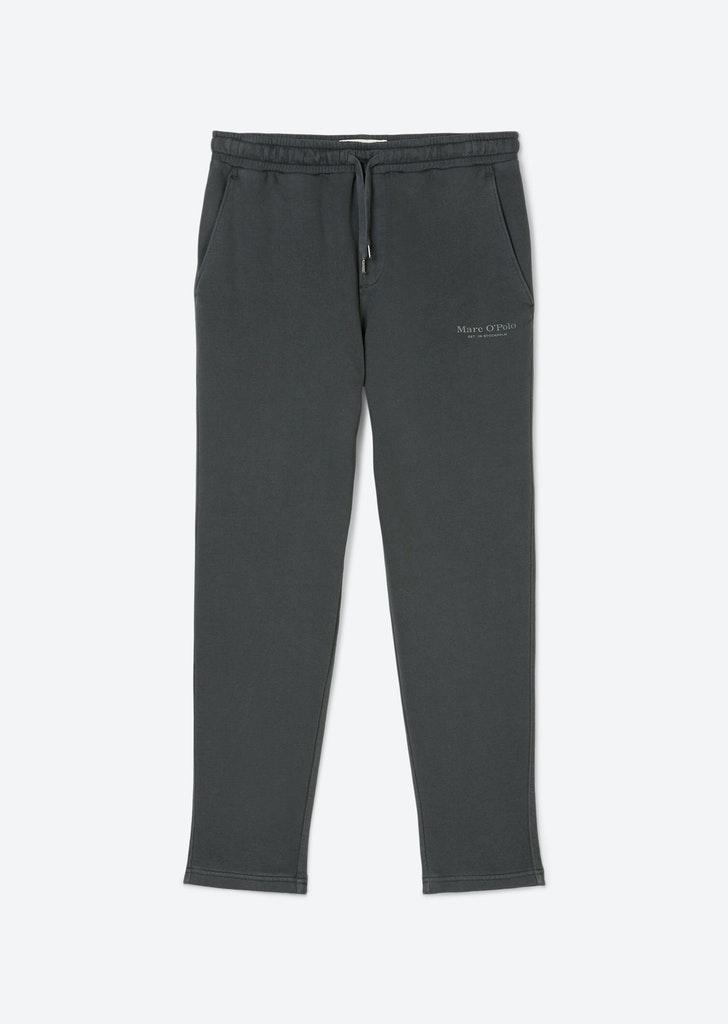 Jersey-Pants